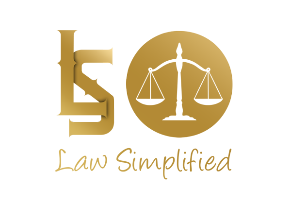 Law Simplified